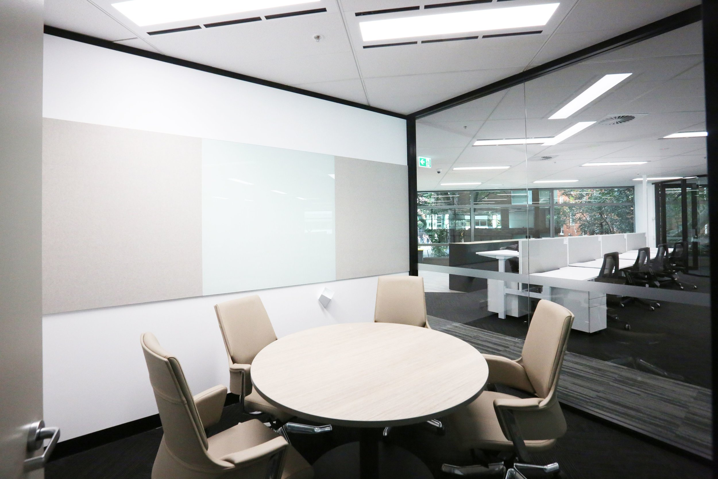SMI National_Meeting Room_Staff Area.jpg
