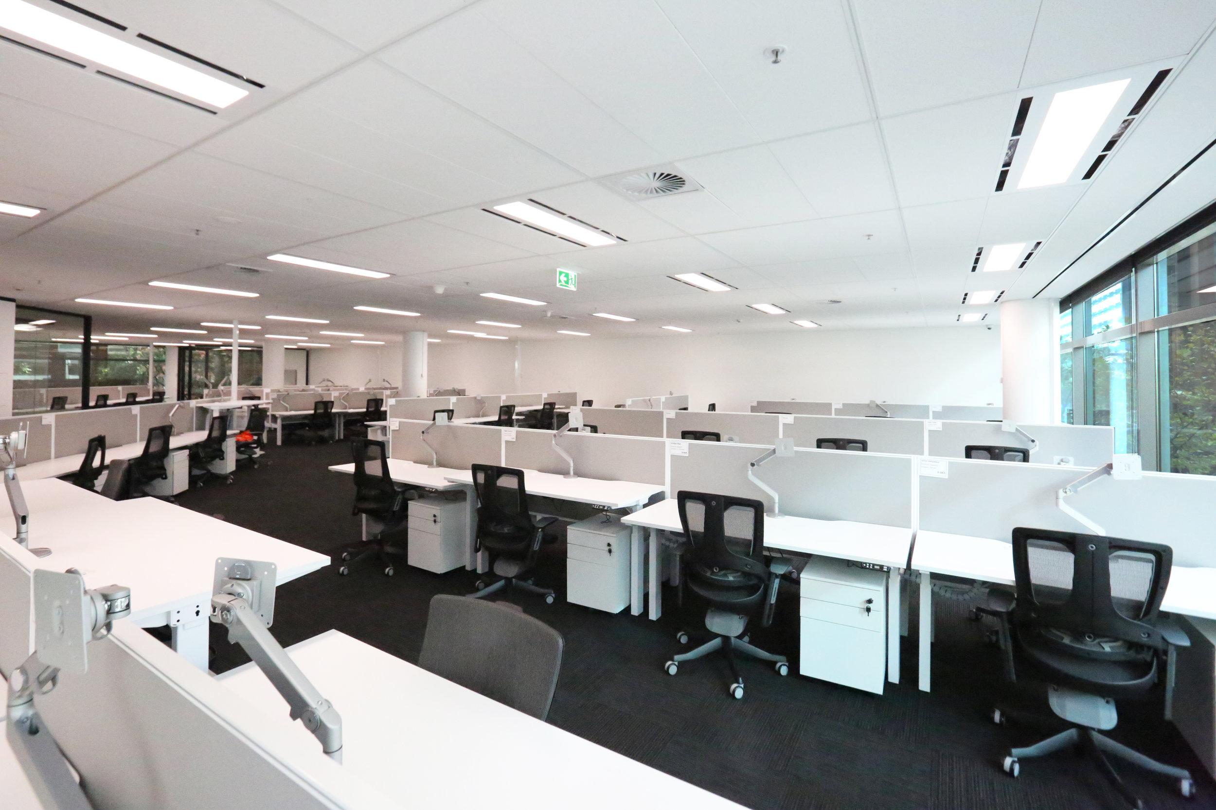 SMI National_Open Office Area-Workstations.jpg
