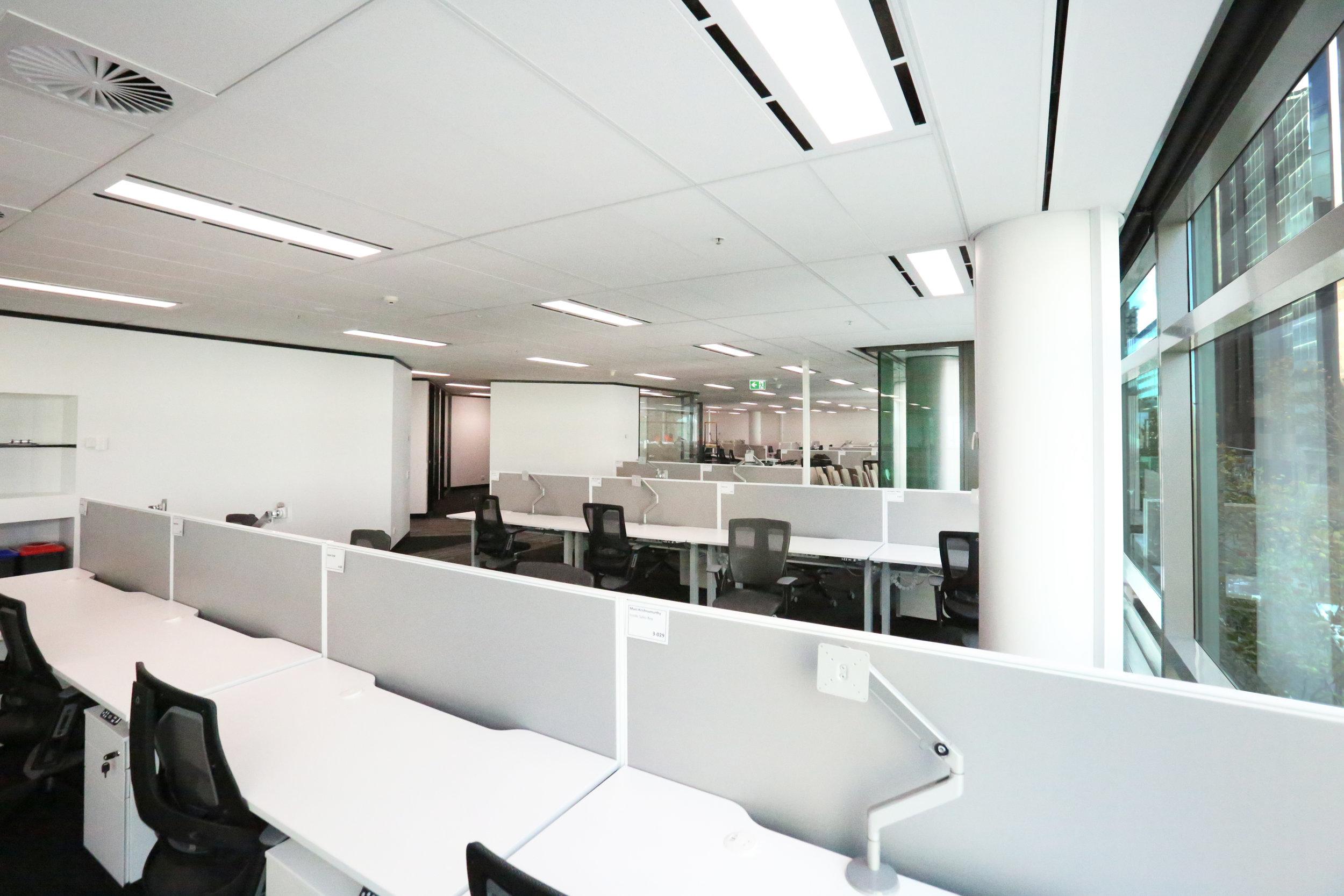 SMI National_Open Office Area-Workstations-2.jpg