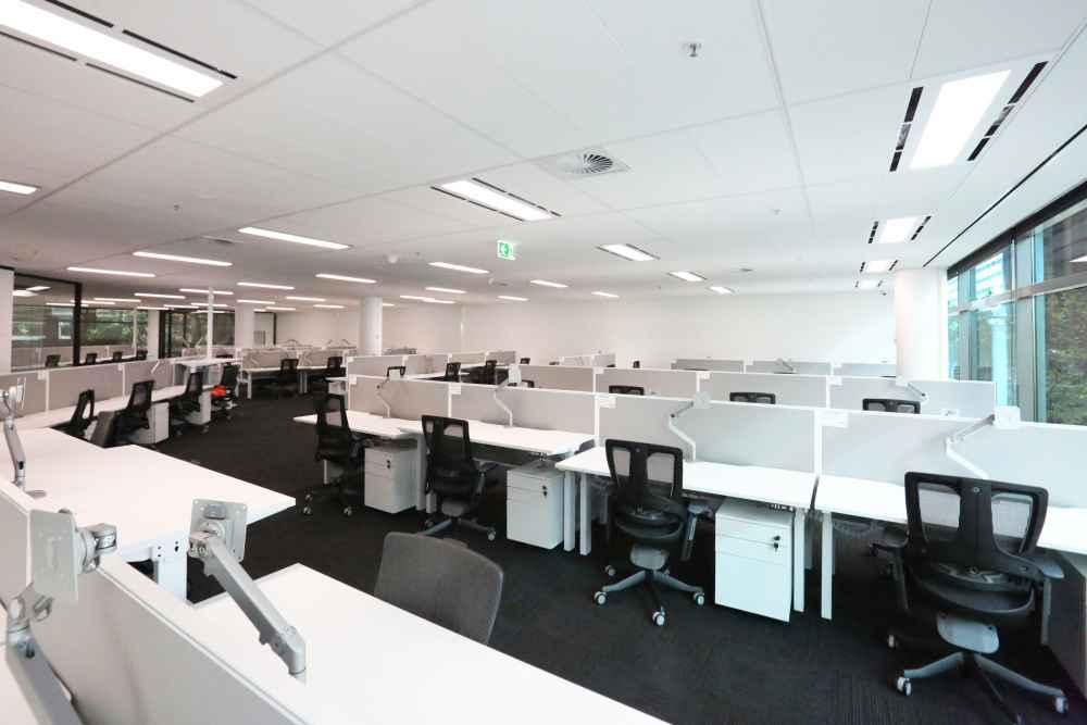 SMI National_Open Office Area-Workstations__1503901094_49.195.80.13.jpg