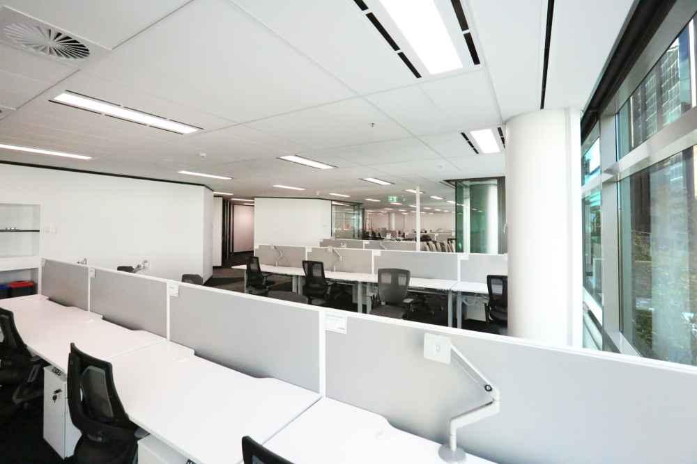 SMI National_Open Office Area-Workstations-2__1503901333_49.195.80.13.jpg