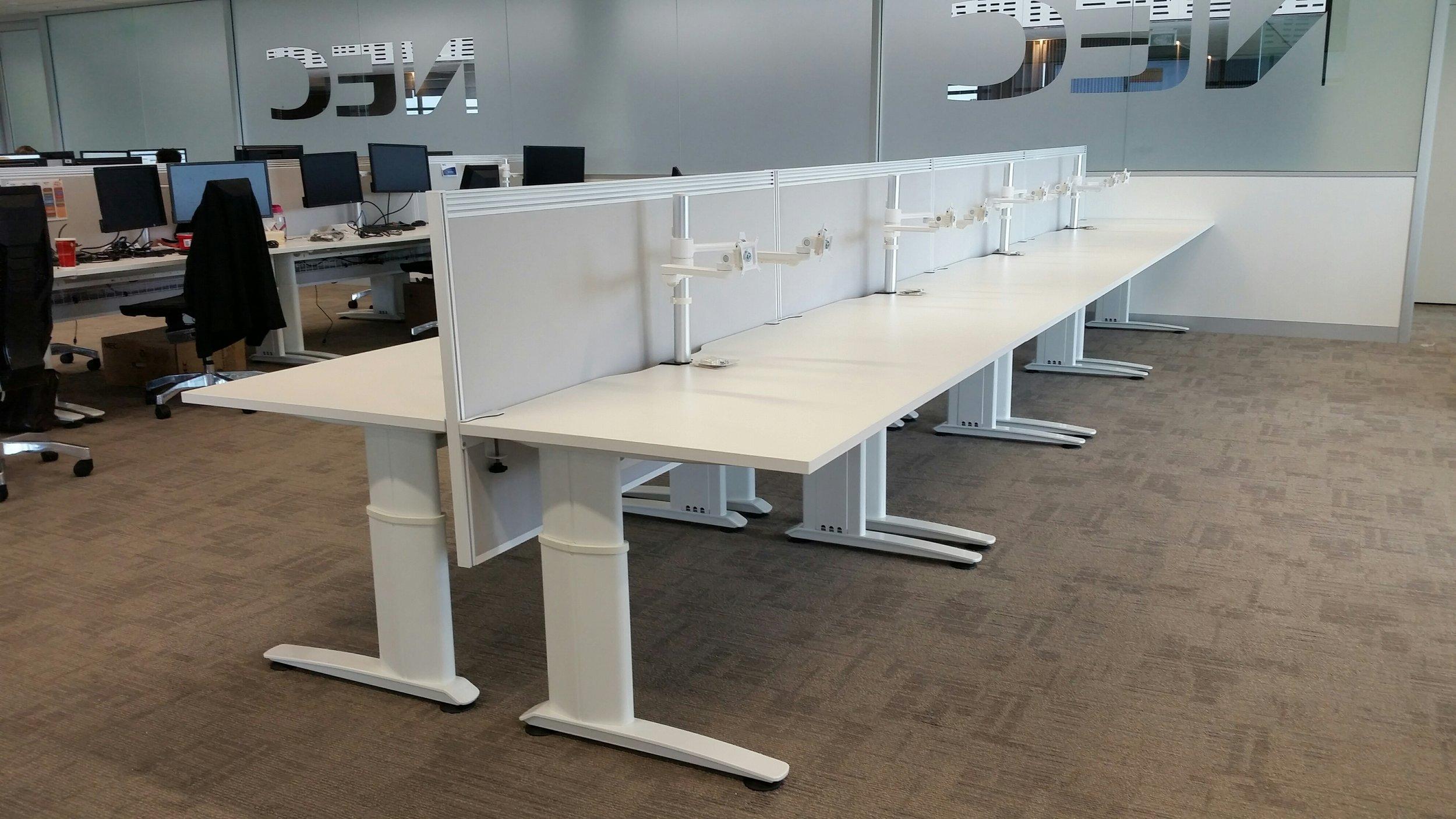 NEC_Wollongong_SMINational_Installation_2.jpg
