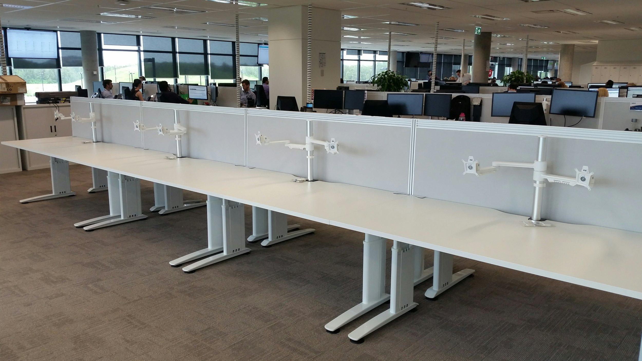 NEC_Wollongong_SMINational_Installation_1.jpg