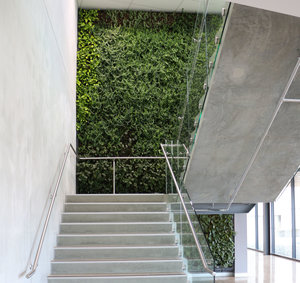 'Milk' Stairwell.jpg