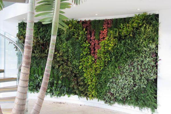 SMI National_Living Wall_Planteria 2.jpg