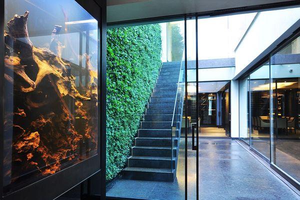 SMI National_Living Wall_Residential Garden.jpg