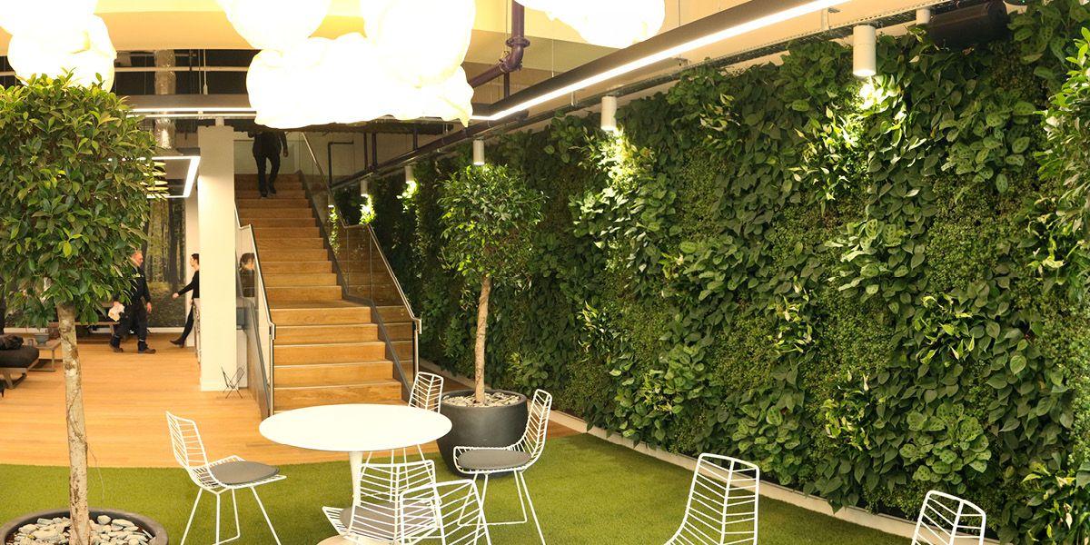SMI National_Living Wall_Zoopla Property Group.jpg