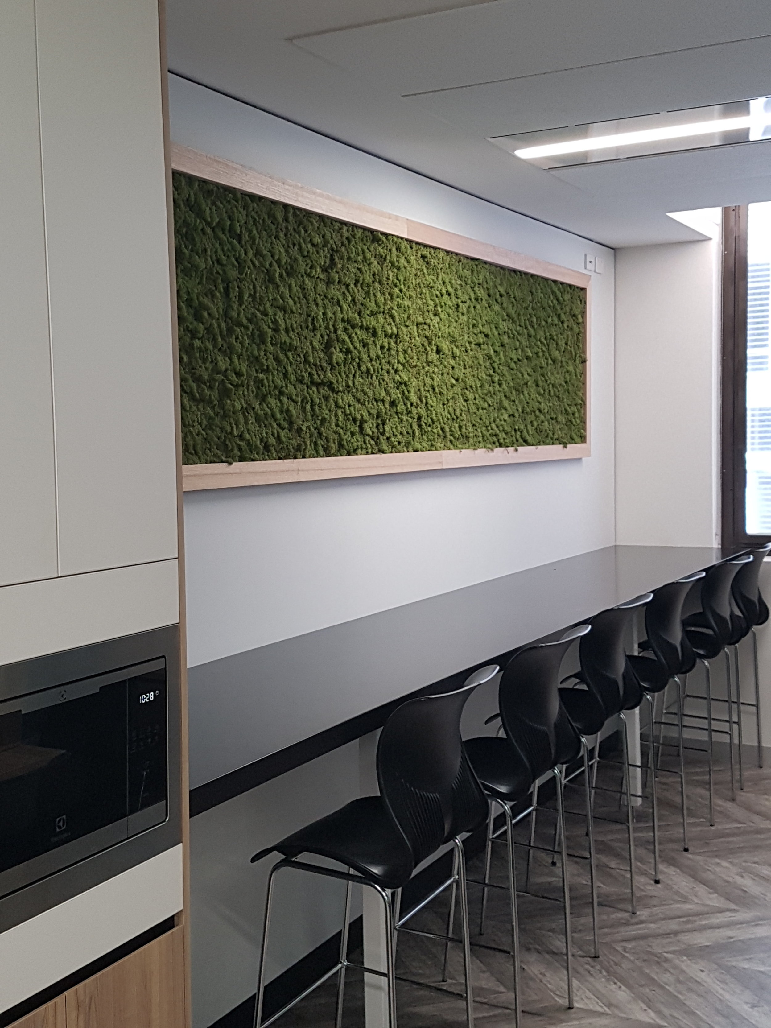 SMI National_PCO Office Moss Wall_20170828_102945.jpg