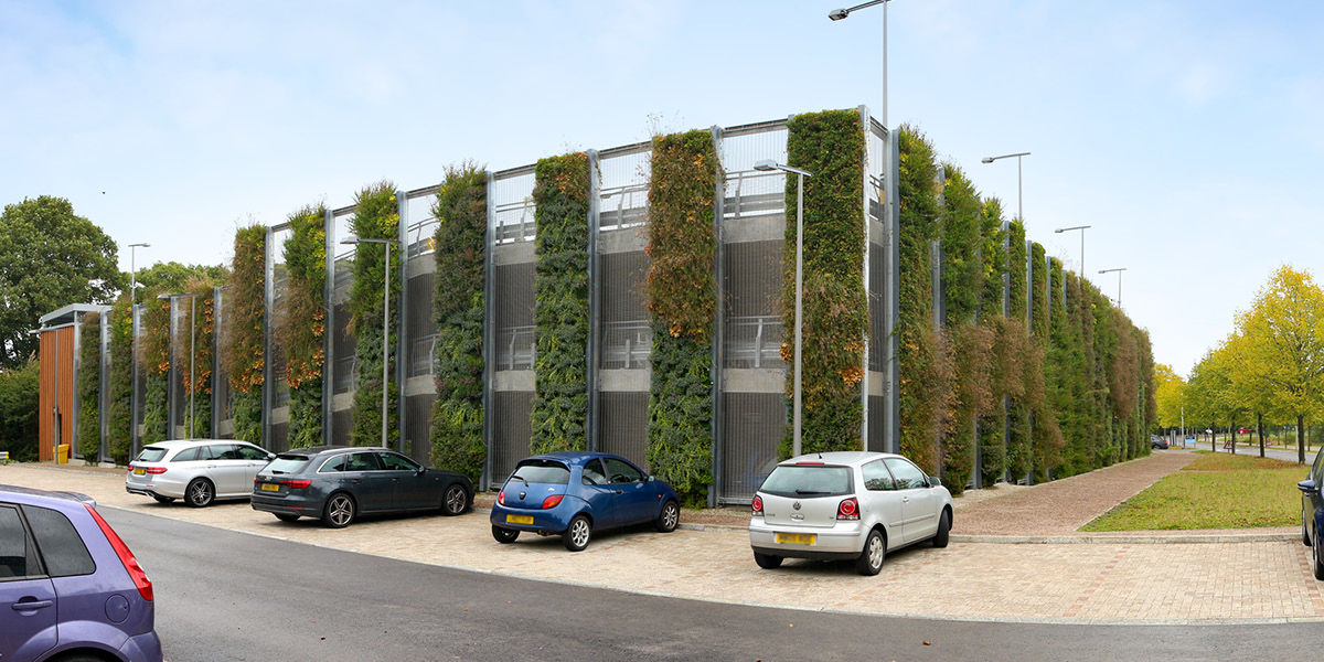 Granta_Park_Living Wall_UK_SMI National_ANS.jpg