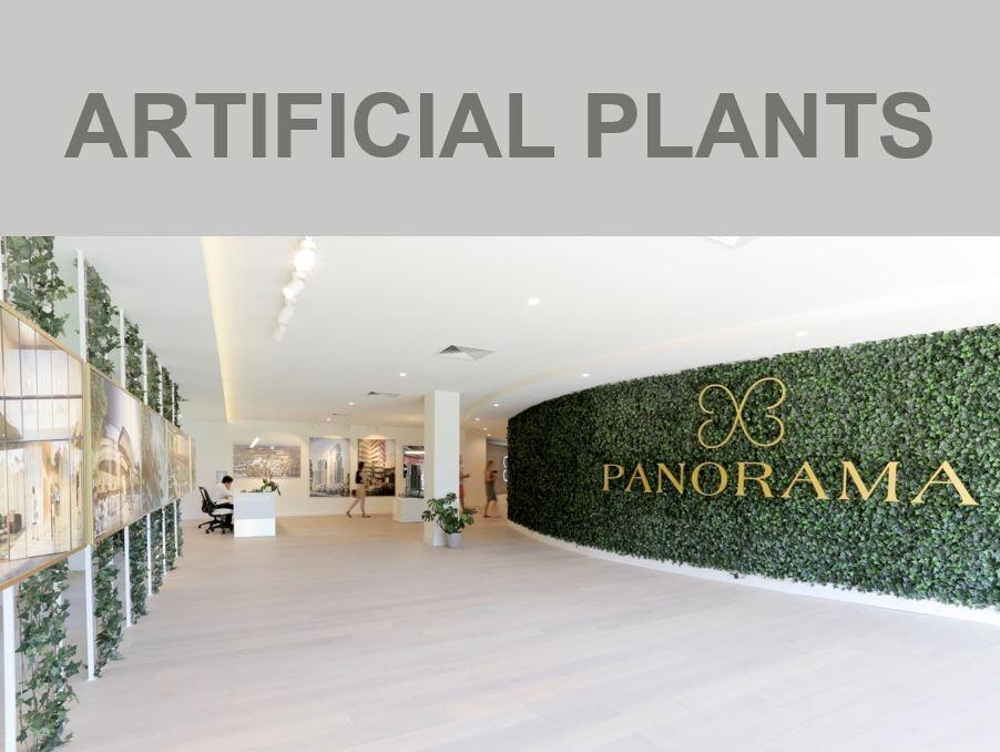 SMI National_Artificial Plants_Website thumbnail.JPG