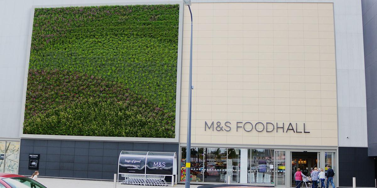 M&S_Longbridge_SMI National_ANS.jpg