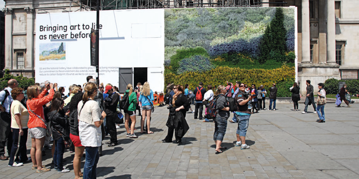 Trafalgar square Living Wall_SMI_ANS_UK.png