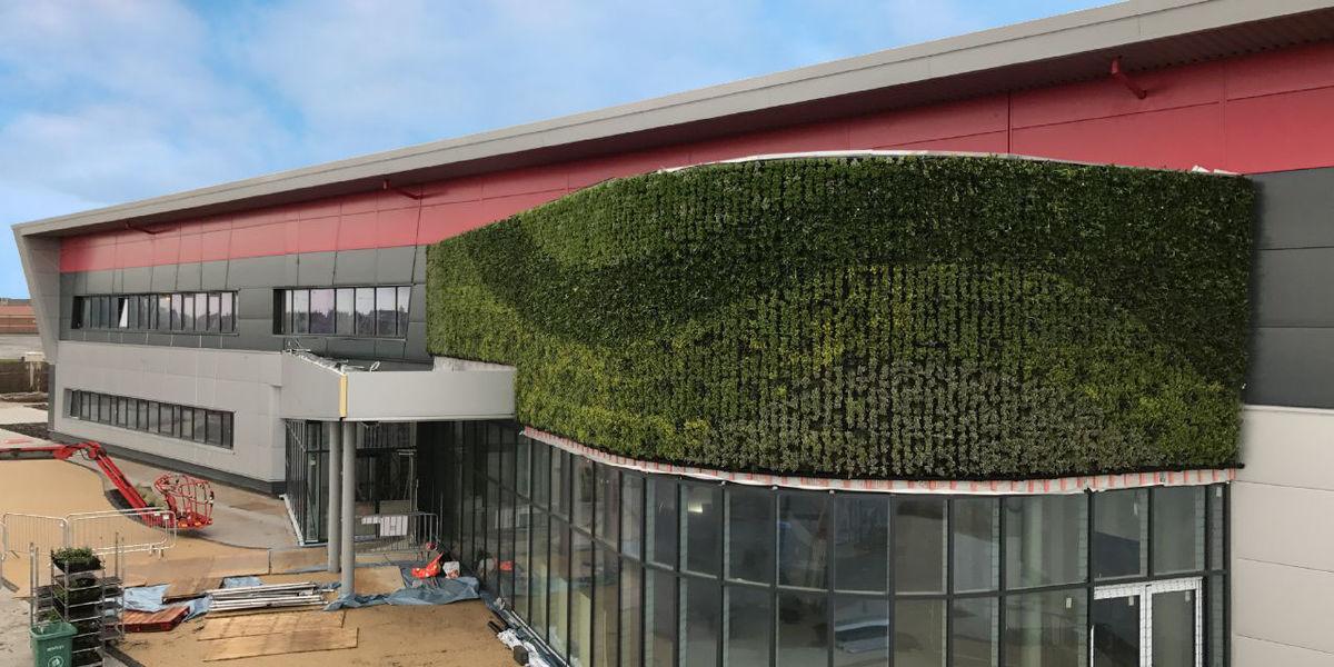 SMI National_bfc_Blackpool University.jpg