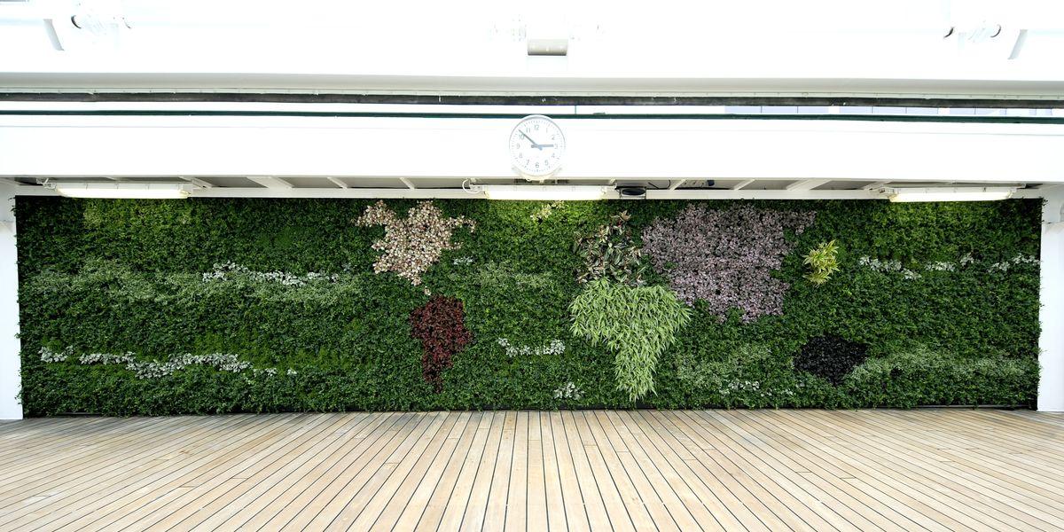 SMI National_Crystal Cruises Plant Wall.jpg