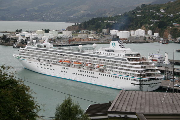 Crystal Cruises 4.jpg