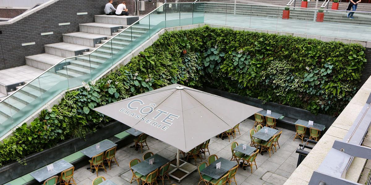 Cote Cafe_UK_ANS_SMI National.jpg