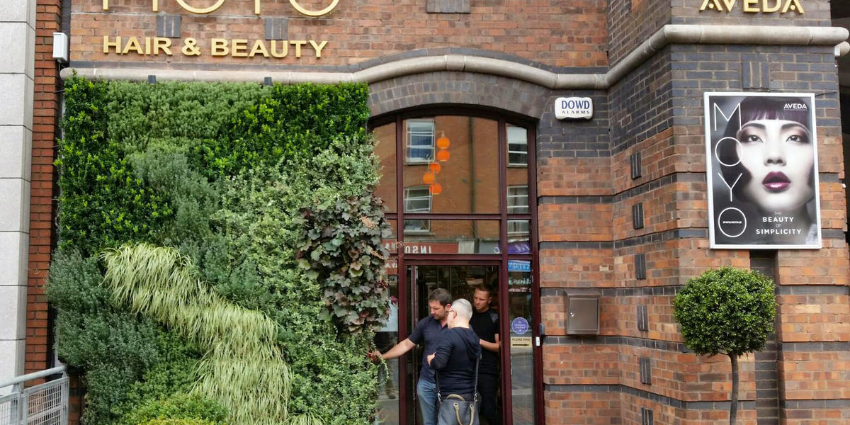 Moyo Hair Salon_Dublin_SMI National_ANS.jpg