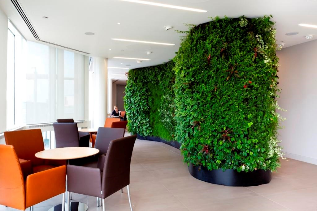 SMINational_Plant_wall_Project3.jpg