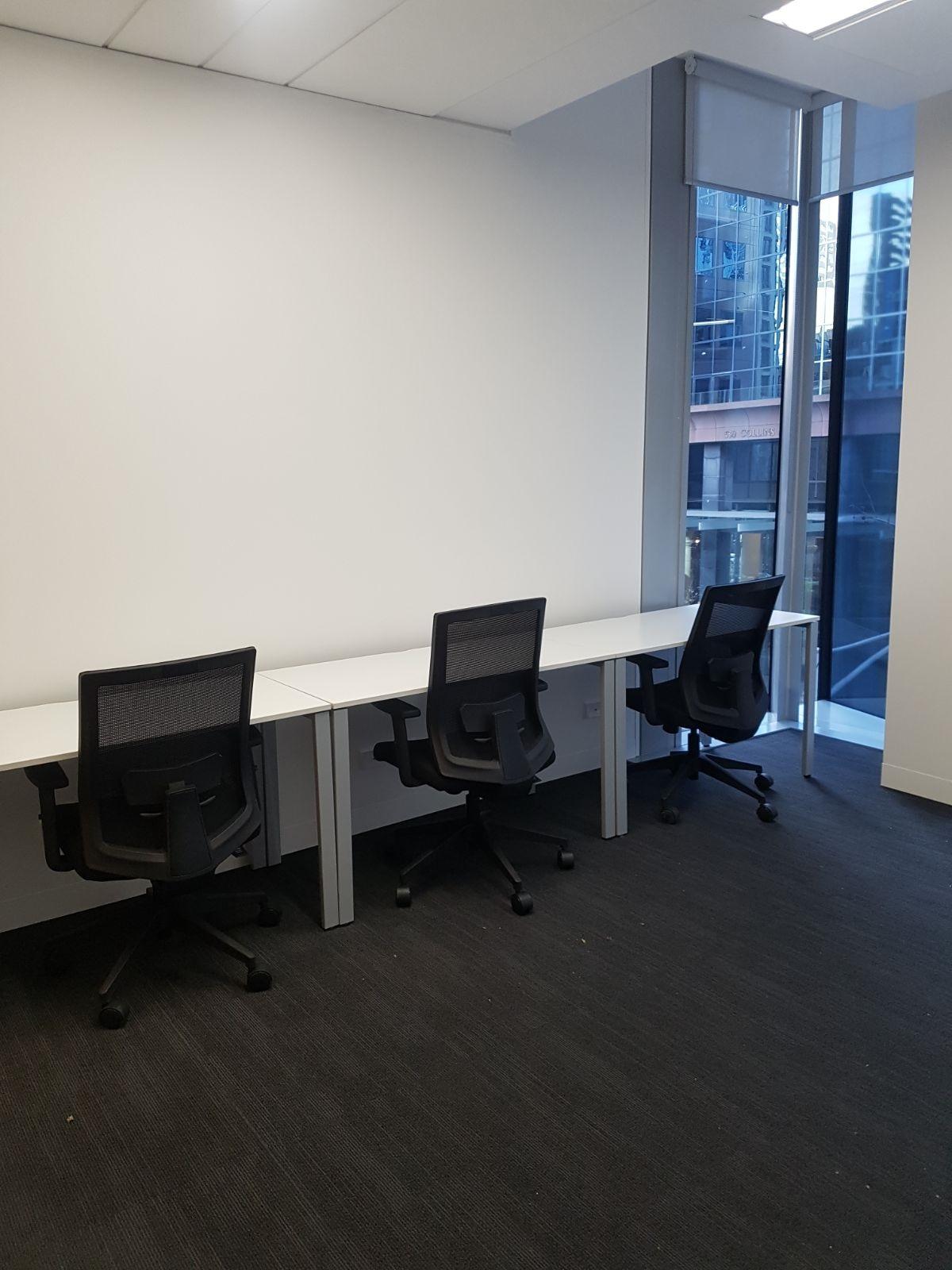 3_SMI Installations_Furniture Installation_IMG-20180717-WA0019.jpg