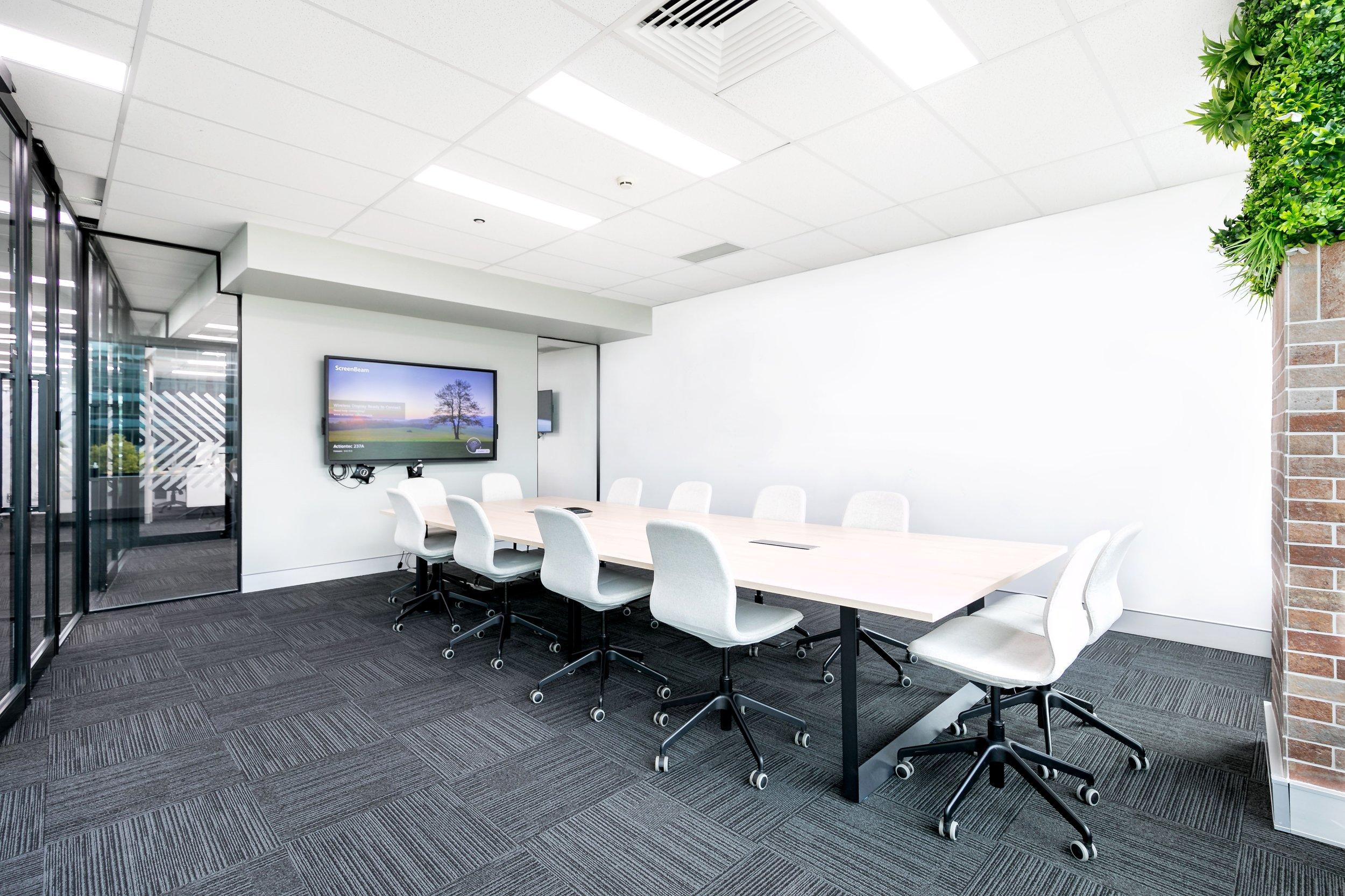 Rescon Office-4.jpg