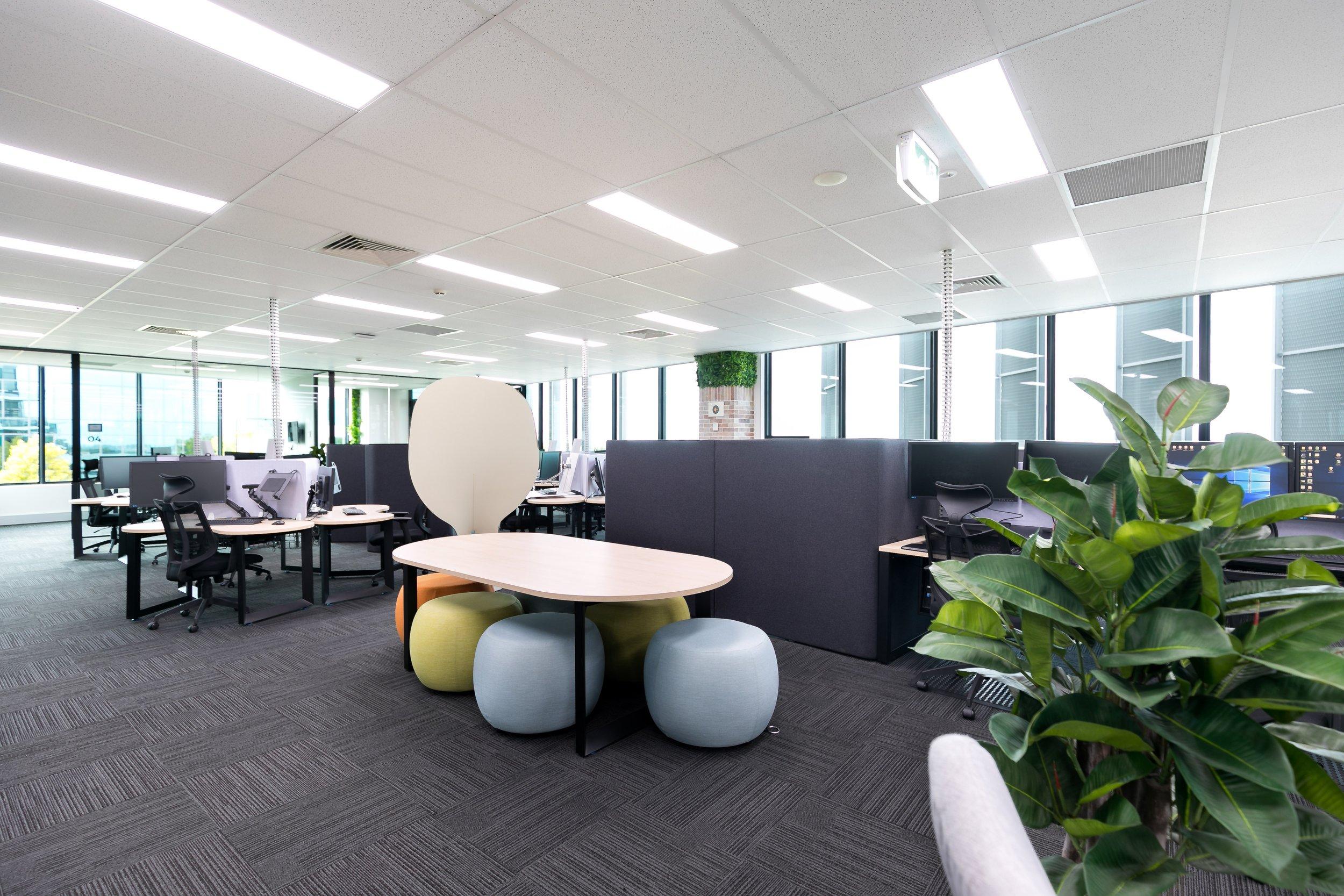 Rescon Office-11.jpg