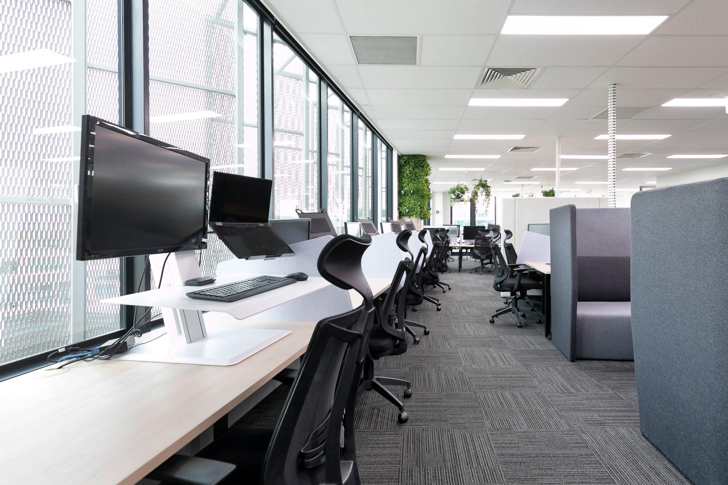 Rescon Office-8.jpg