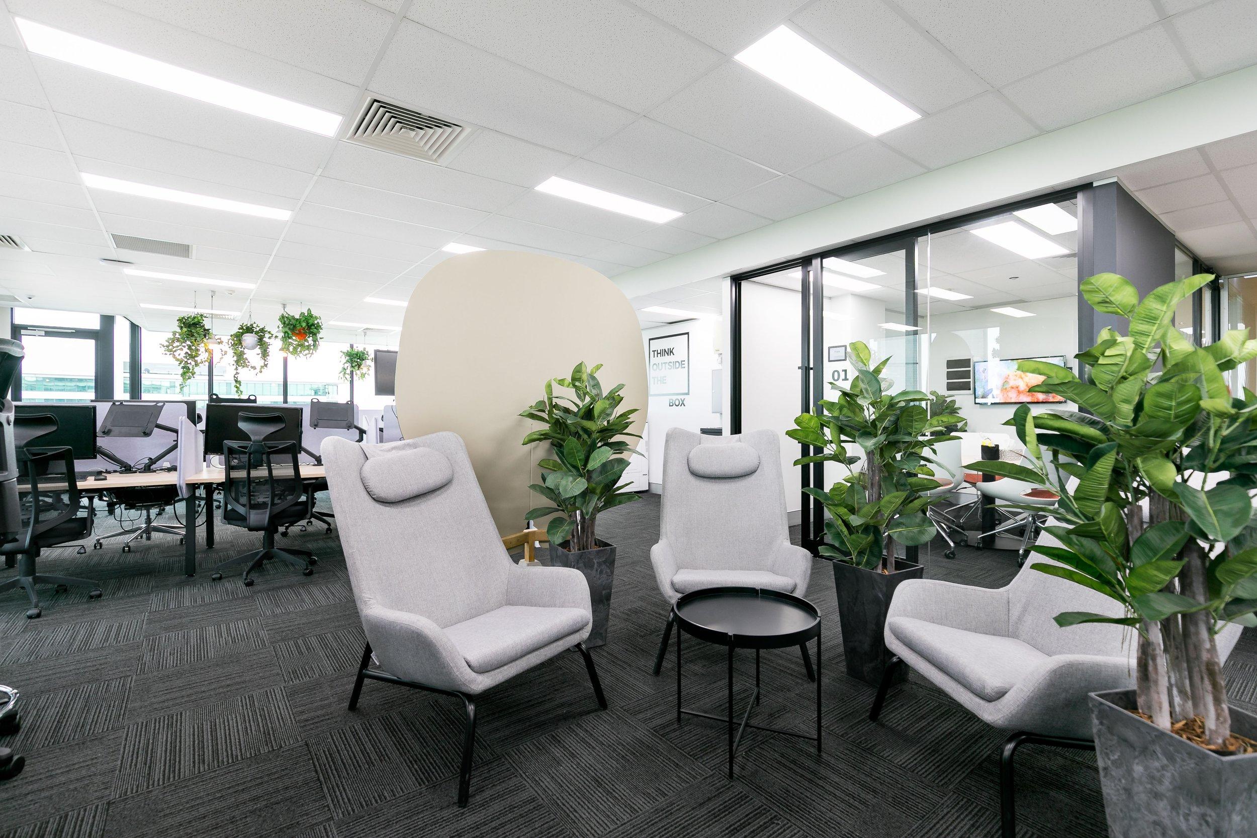 Rescon Office-13.jpg
