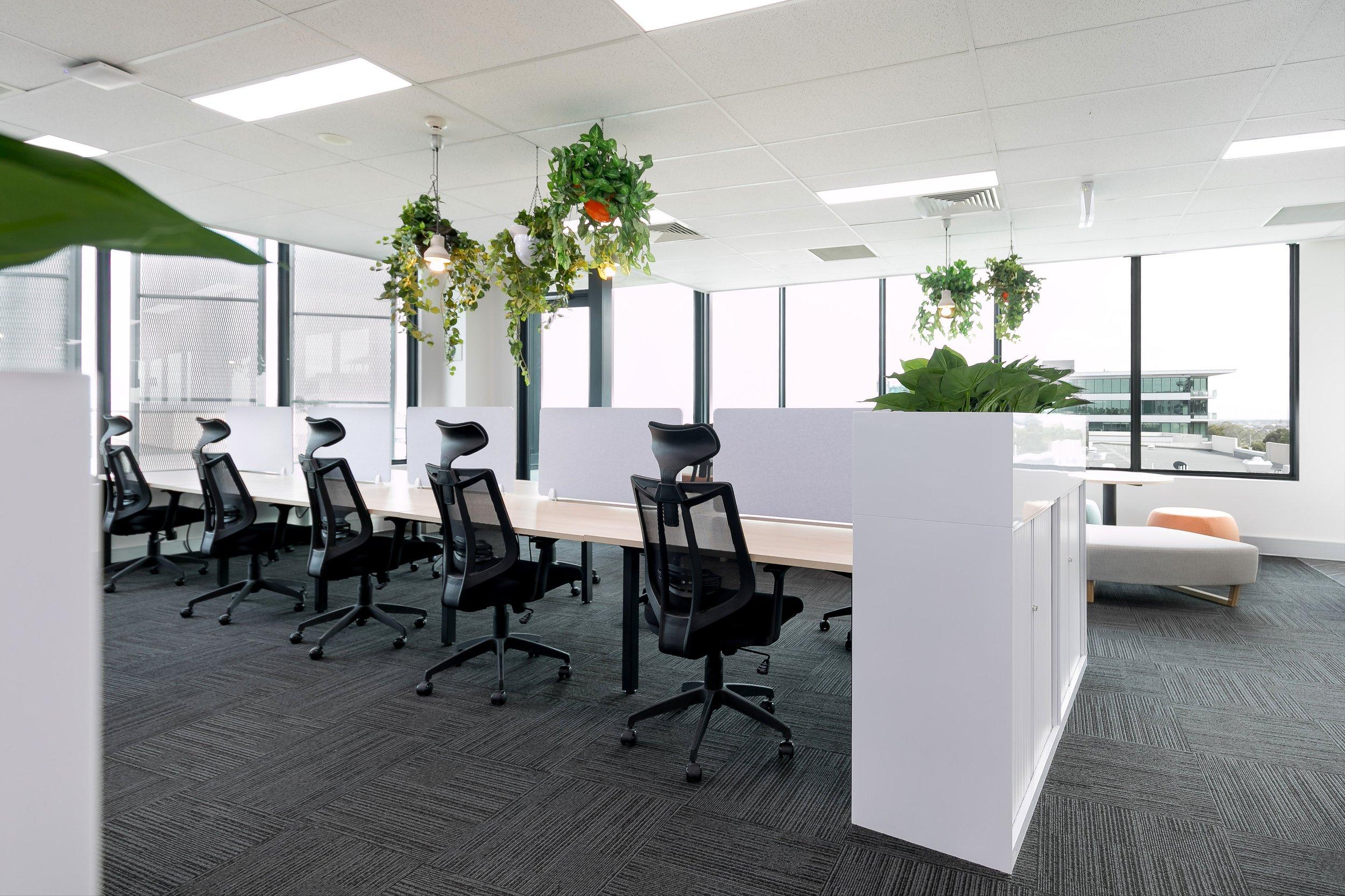 Rescon Office-16.jpg