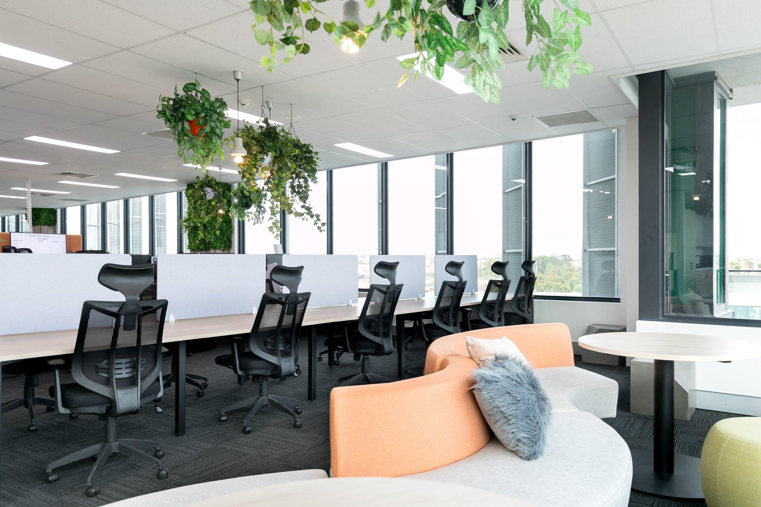Rescon Office-18.jpg