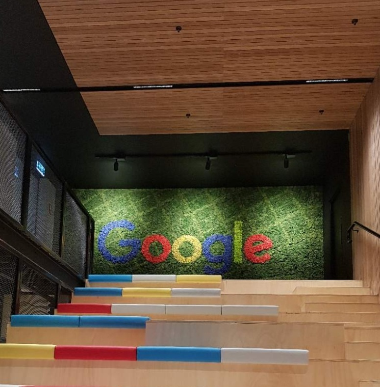 SMINational_Google_MossArtMap_20180507-142020.png
