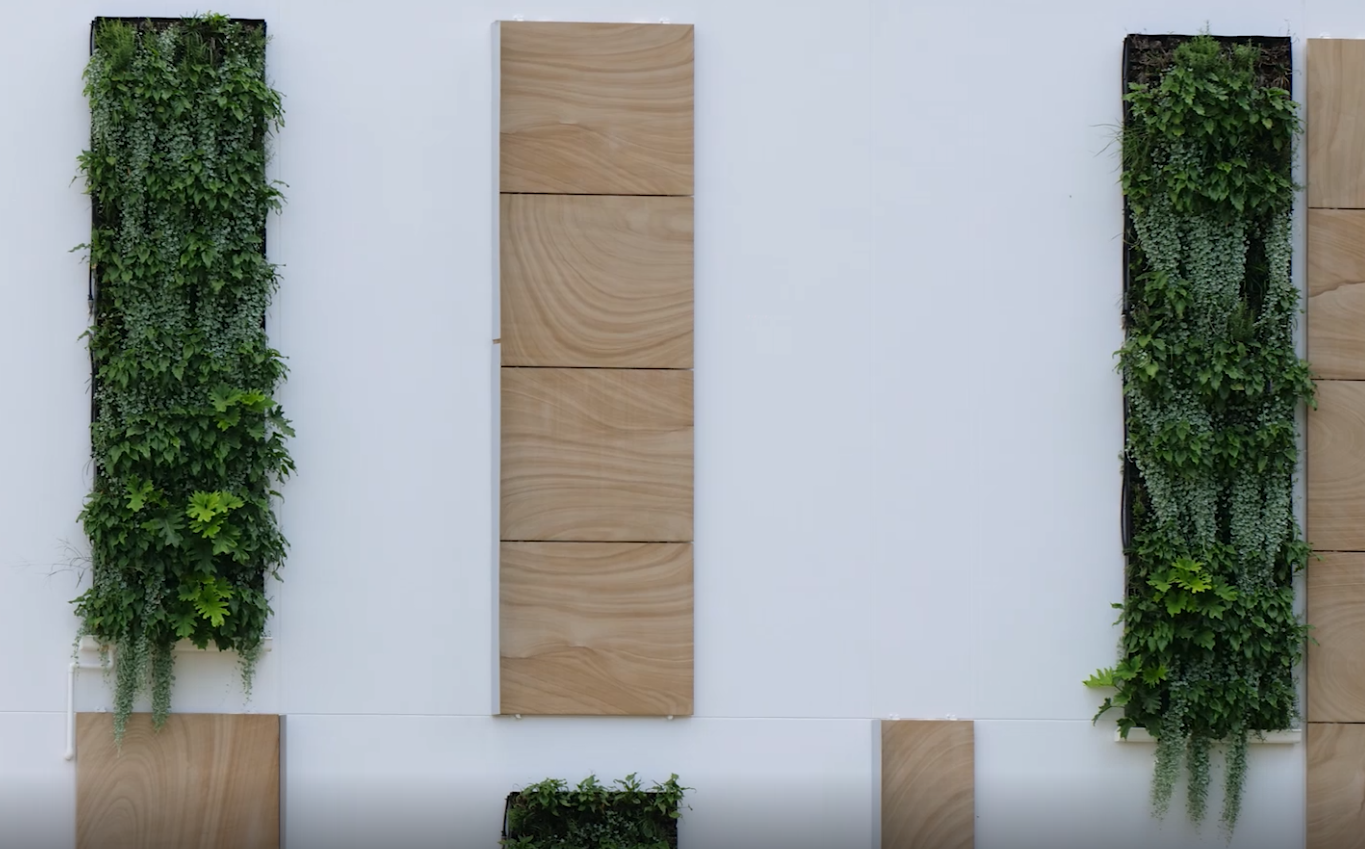 Living Wall 1.PNG