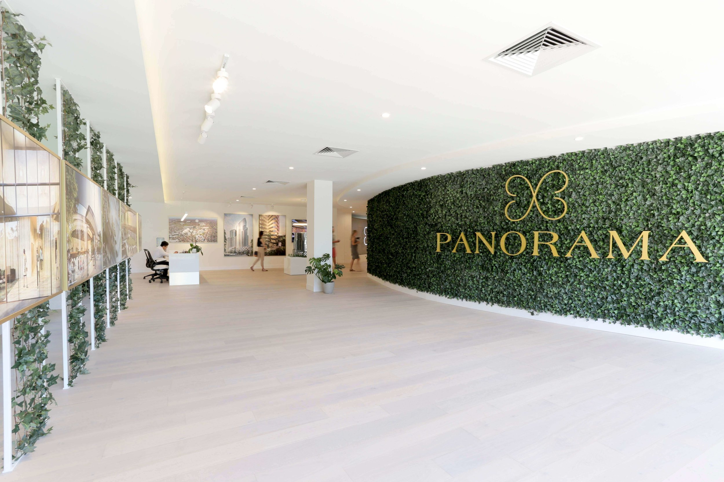 Panorama Box Hill Display Suite 2 - reduced.jpg