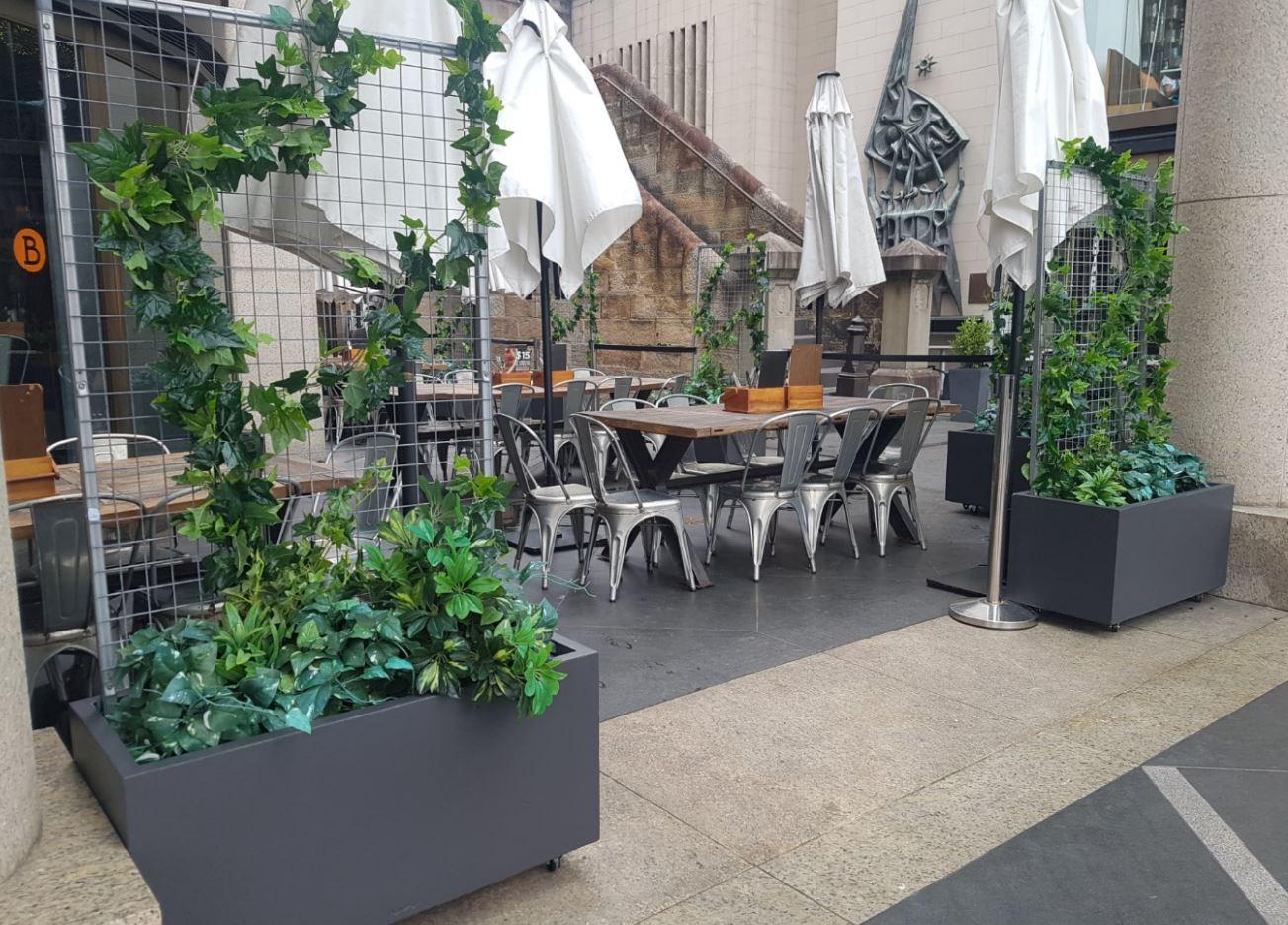 SMI National - Buckleys - Artificial Plants Outside - reduced 1.JPG