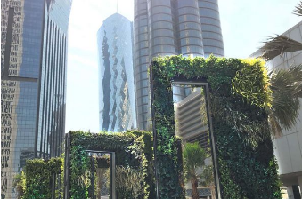 Living Wall - Doha 3.PNG