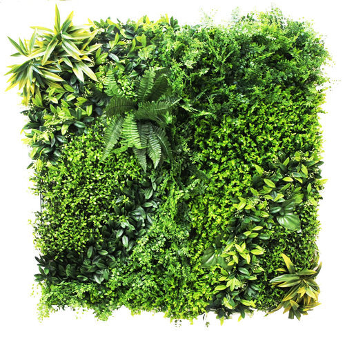 Green Array