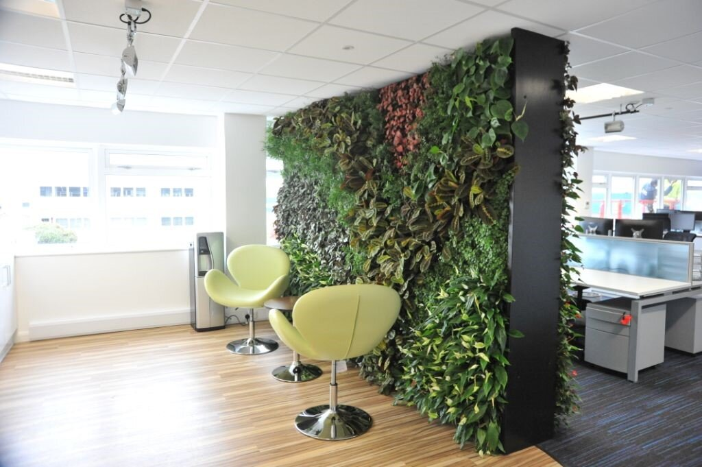 SMINational_Plant_wall_Project6.jpg