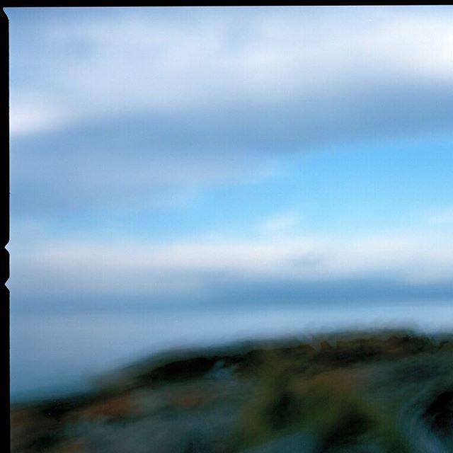 #art #newwork #fineart #artist #fineartphotography #fineartlandscape #artipelag #artadvisory #curator #impressionism #abstractart #newzealandartist #iso_society #kunst #fineartfeed #fineartfilm #mediumformat #artistsoninstagram #contemporaryart #sydneyartist #abstractart #ratemodernart #moderncontemporary