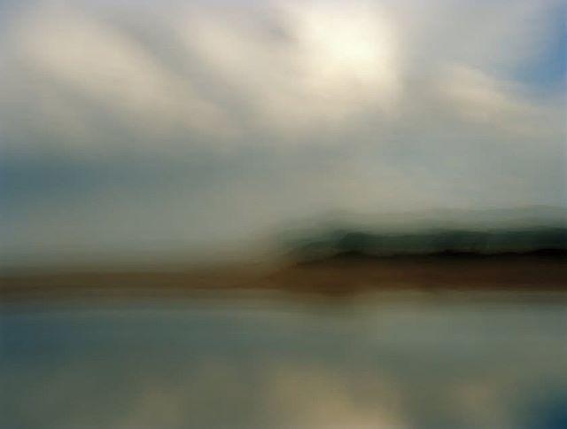 New work, to start of the new year. #newzealandartist #newwork #artistsoninstagram #artforum #iso_society #impressionism #abstractexpressionism #abstractart #curator #fineart #fineartphotography #fineartforum #landscapephotography #fineartlandscapephotography #fineartlandscape #contemporaryart #modernart #design #sydneyartist