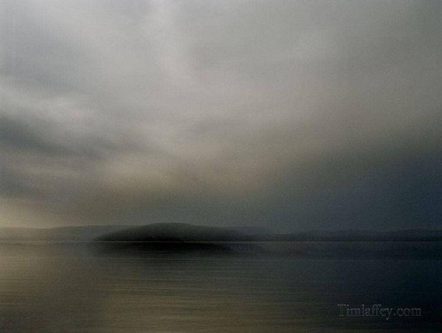 'Lake Dream' last of the edition on display at Blackeye Gallery, Sydney. #sydneyartist