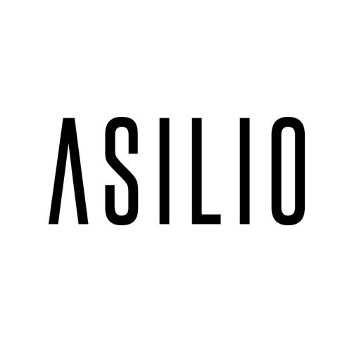 Aliso.jpg