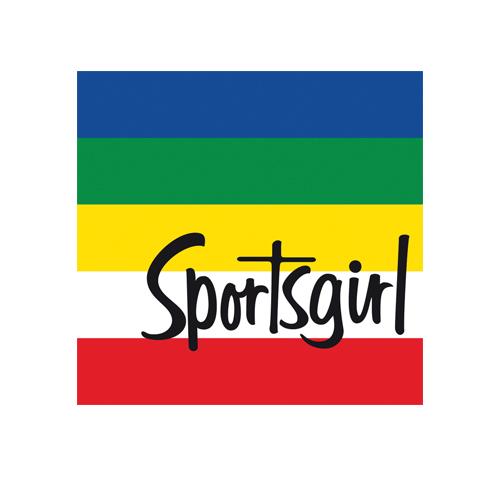 SPORTSGIRL.jpg