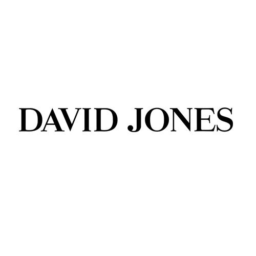 DavidJones.jpg