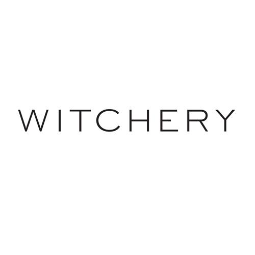 Witchery.jpg