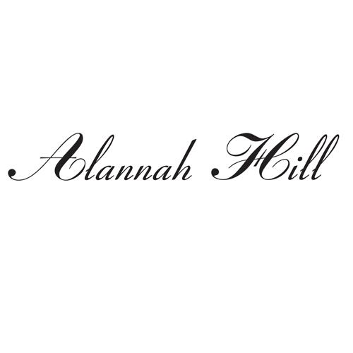 AllanahHill.jpg