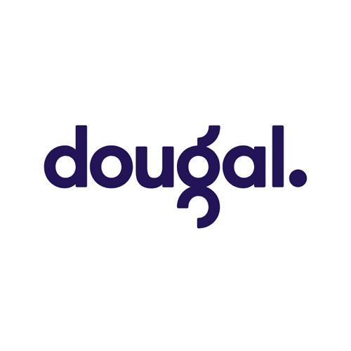 Dougal.jpg