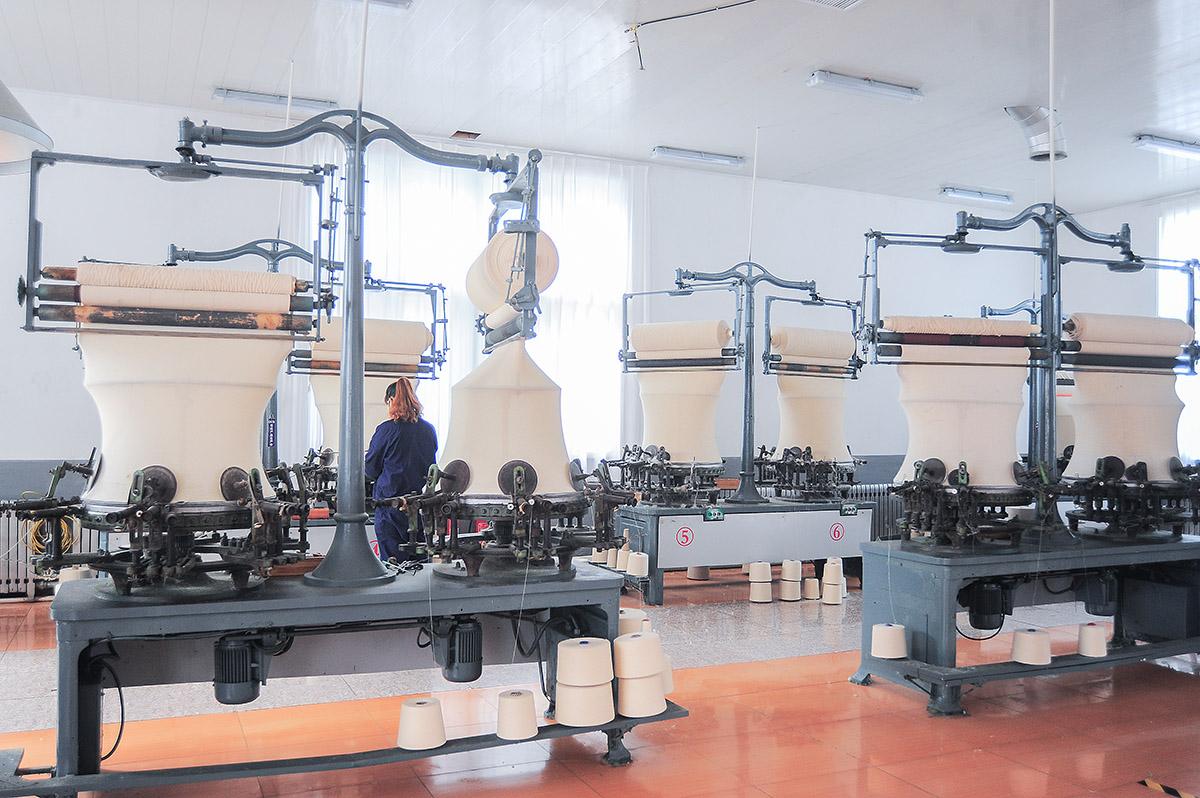 Fabric machinerysm.jpg