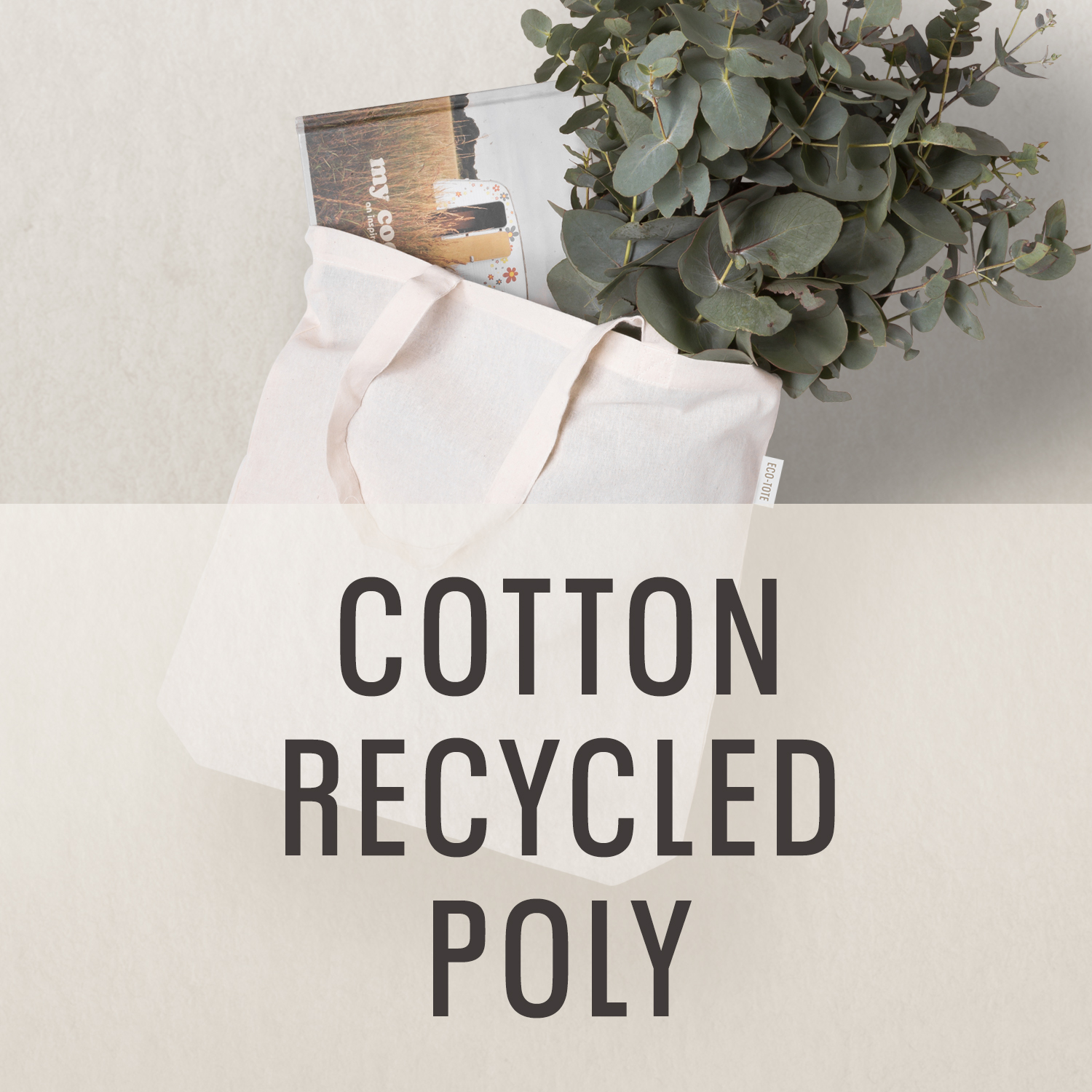COTTON-POLY SKU.jpg