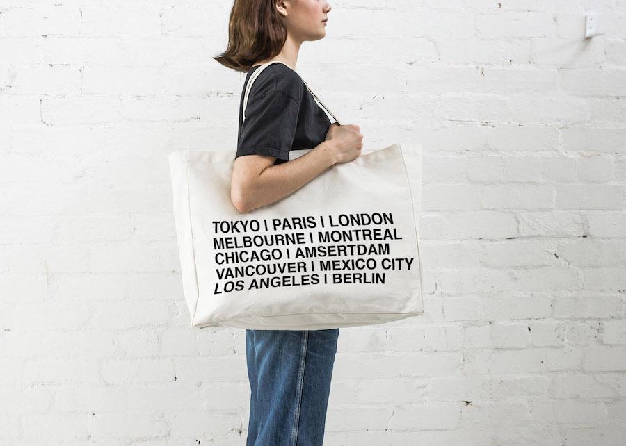 100% Organic Cotton -