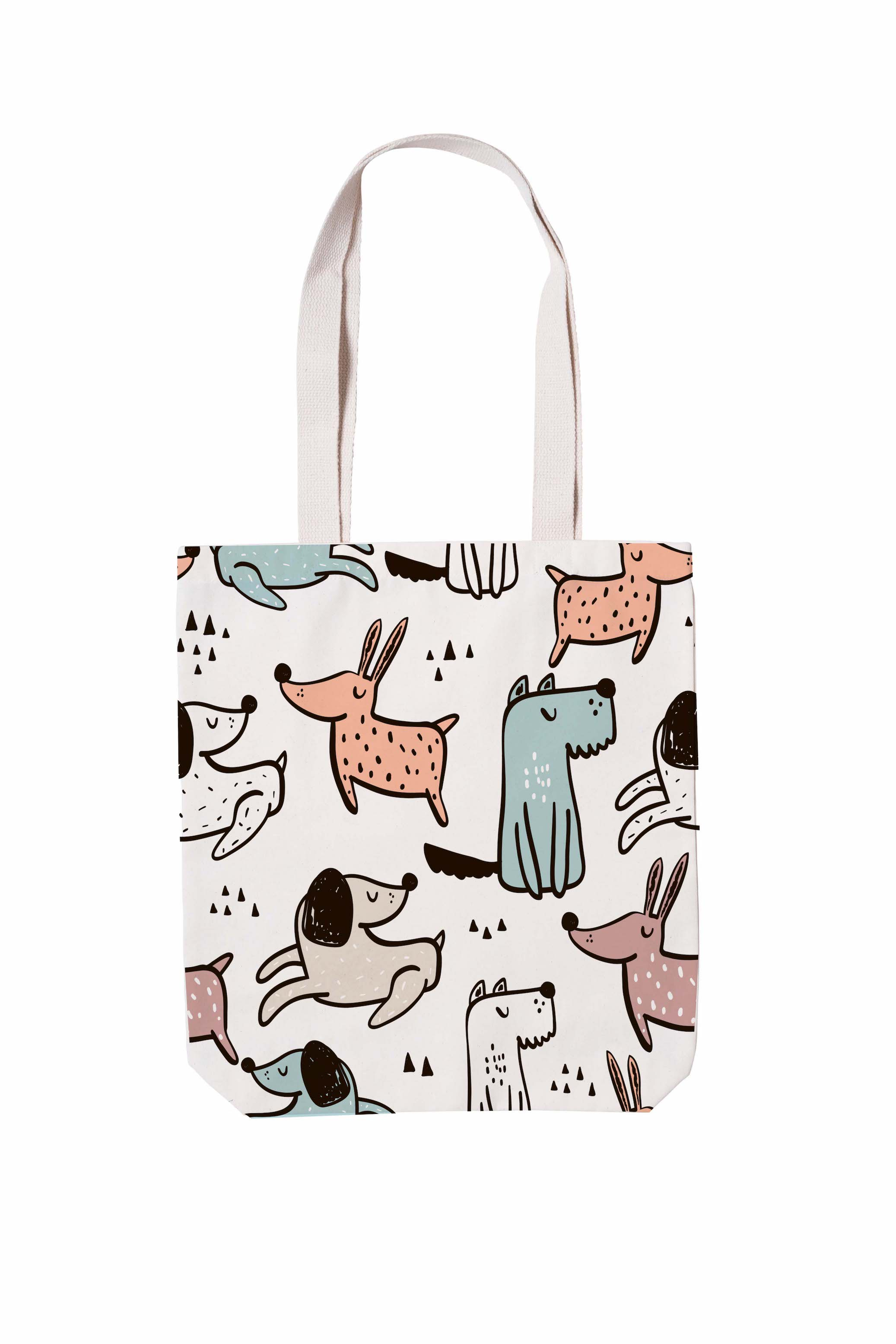 DOGS_DTS-007 Eco Fashion Tote Natural.jpg