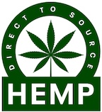 DTS_HEMP_LOGO copy.jpg